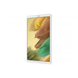 "SAMSUNG Galaxy Tab A7 Lite WIFI 8.7"" 32GB SILVER   SM-T220NZSAEUA"