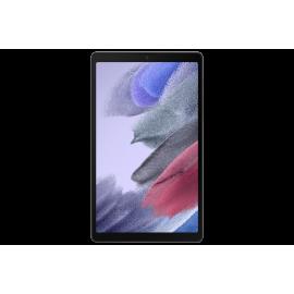 """SAMSUNG Galaxy Tab A7 Lite LTE 8.7"""" 32GB GREY   SM-T225NZAAEUA"""