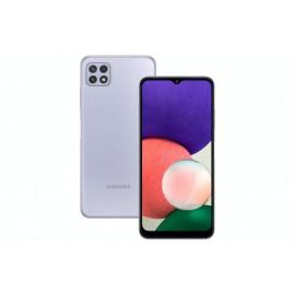 SAMSUNG Galaxy A22 64GB 5G VIOLET | SM-A226BLVUEUA