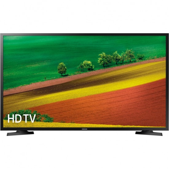 """Samsung 32"""" HD Ready LED TV with Freeview HD 