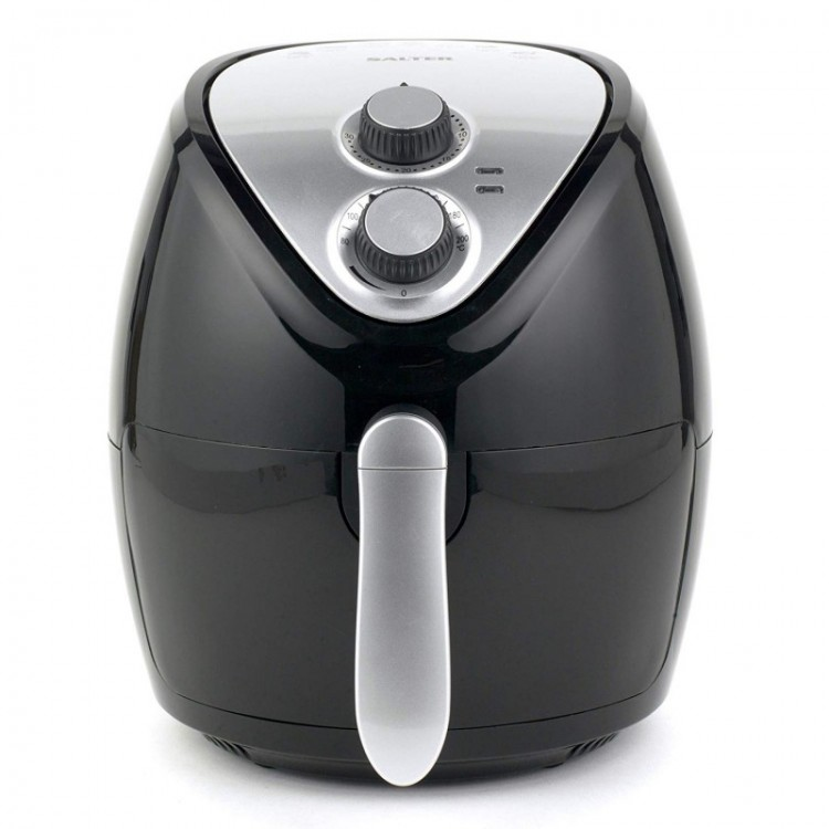 SALTER Air Fryer 1300W 3.2L | EK2818
