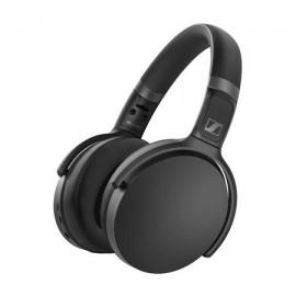 SENNHEISER HD 450BT Noise-Canceling Wireless Over-Ear Headset | 405041