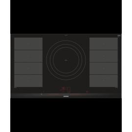 SIEMENS iQ700 Induction Hob 90cm BLACK | EX975LVV1E