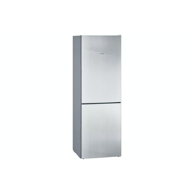 SIEMENS iQ300 Freestanding Fridge Freezer | KG33VVIEAG