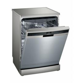 SIEMENS iQ300 60cm Freestanding Dishwasher STAINLESS STEEL | SN23HI60CG