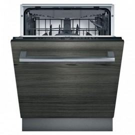 SIEMENS iQ300 Fully Integrated Dishwasher 60cm   SN73HX42VG