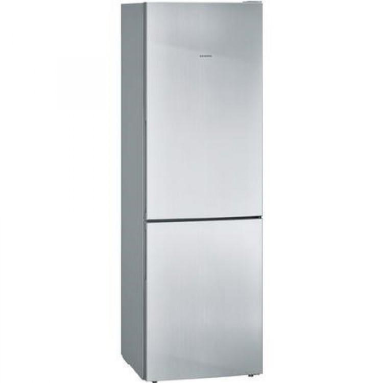 SIEMENS IQ300 Freestanding Fridge Freezer | KG36VVIEA