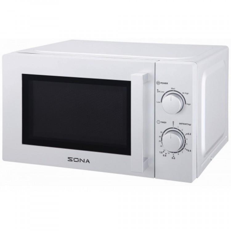 SONA 700W 20L Microwave | 377353