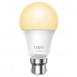 TP-LINK Tapo B22 Dimmable LED Smart Light Bulb | L510B