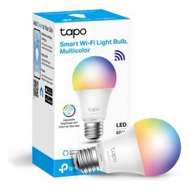 TP-LINK E27 Colour Light Smart Light Bulb | L530