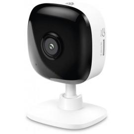 TP-LINK Kasa 1080P HD Spot Indoor Camera 24/7 Recording | KC105