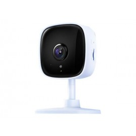 Tapo C100 Home Security Wi-Fi Camera | 401374
