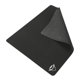 TRUST GXT 754 Gaming Mouse Pad L   T21567