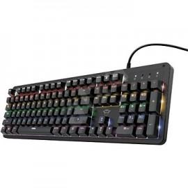 TRUST GXT 863 Mazz Mechanical Keyboard   403772