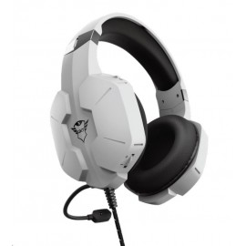 TRUST GXT 323W Carus Gaming Headset | T24258