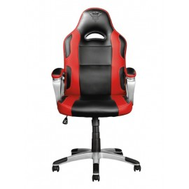 TRUST GXT 705 Ryon Gaming Chair RED   T22256