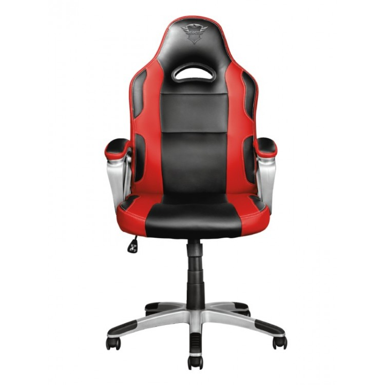 TRUST GXT 705 Ryon Gaming Chair RED | T22256
