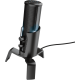 TRUST Gaming GXT 252 emita Streaming Microphone | T21753