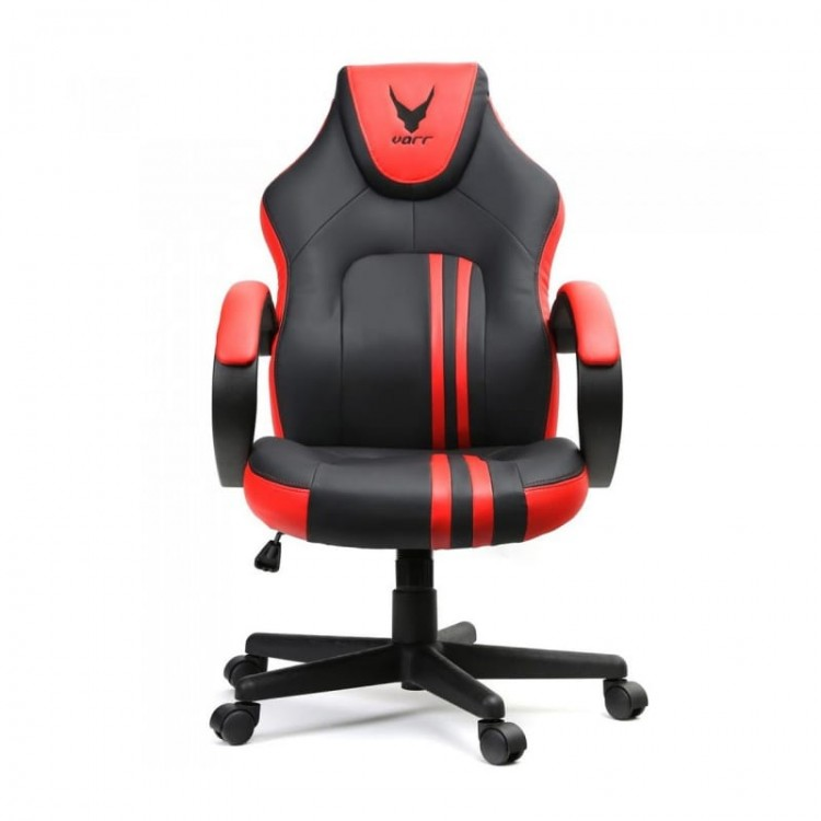 VARR Slide Gaming Chair | 410027