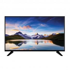 WALKER 43″ 4K Smart LED Satellite TV |  WP4K4321