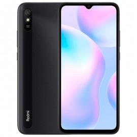 XIAOMI Redmi 9AT 2GB 32GB Phone | MZB9975EN