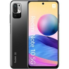 XIAOMI Redmi Note 10 5G 4GB 64GB Phone GRAPHITE GREY | MZB08ZOEN