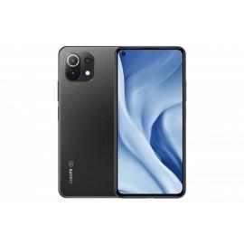 XIAOMI Mi 11 Lite 128GB 5G TRUFFLE BLACK | MZB08K9EN