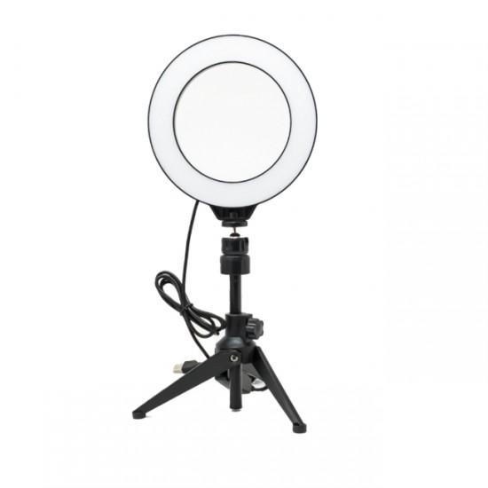 YOU STAR 16cm 5V LED Ring Light | 416572