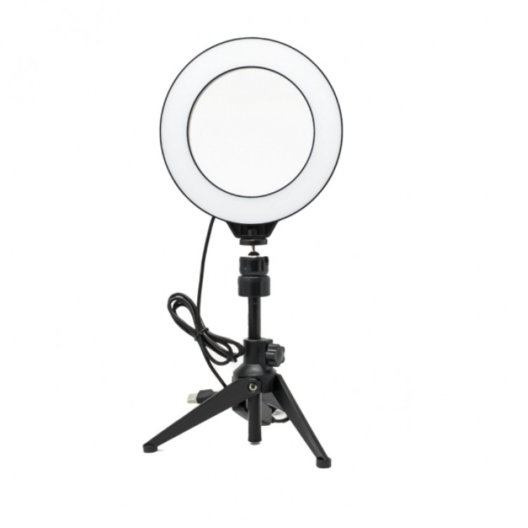 YOU STAR 16cm 5V LED Ring Light   416572