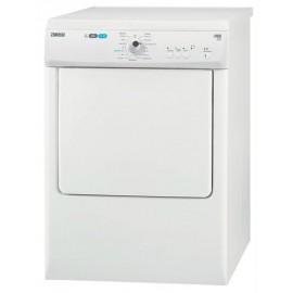 Zanussi 7KG Vented Sensor Dryer   ZTE7101PZ
