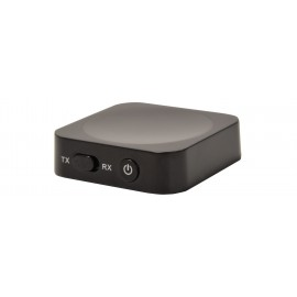 AV:Link Bluetooth 2-in-1 Audio Transmitter & Receiver | 100.596