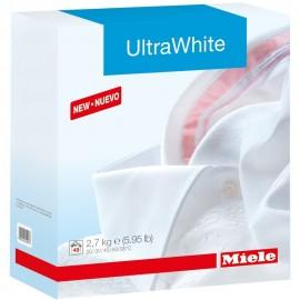 Miele 10199790 UltraWhite Powder Detergent 2.7kg