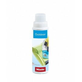 Miele 10226190 Special detergent Outdoor 250ml