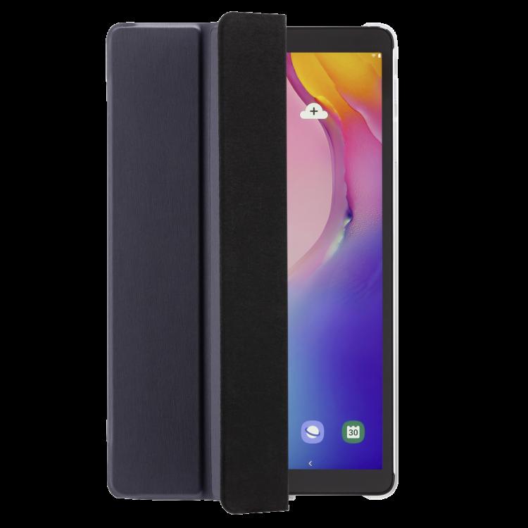 Hama Fold Clear Tablet Case for Samsung Galaxy Tab A 10.1 (2019) Dark Blue | 00187510