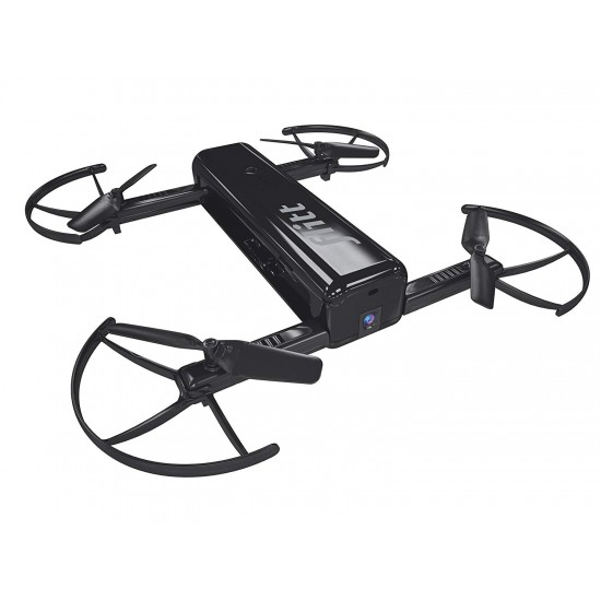 Revell Control 20060 FLITT Flying Pocket Selfie Camera