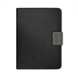 "PORT DESIGNS Phoenix 7"" to 8.5"" Universal Tablet Case - Black   2415902"