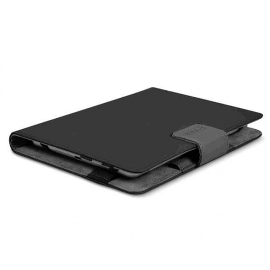"PORT DESIGNS Phoenix 7"" to 8.5"" Universal Tablet Case - Black 