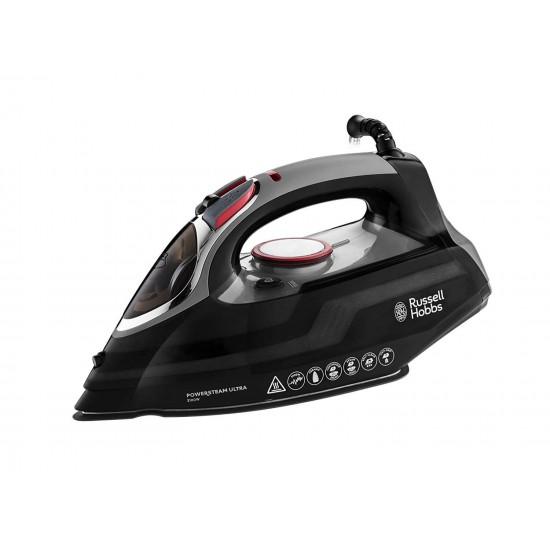 Russell Hobbs 3100w Powersteam Ultra Iron 20630