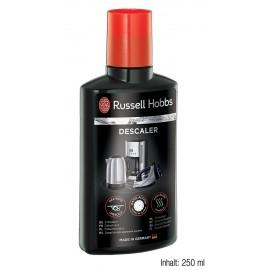 RUSSELL HOBBS Multi Purpose Descaler   411849