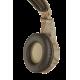 Trust GXT 310D Radius Gaming Headset - desert camo - 22208