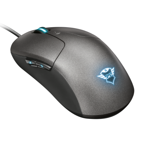 Trust GXT 180 Kusan Pro Gaming Mouse - T22401