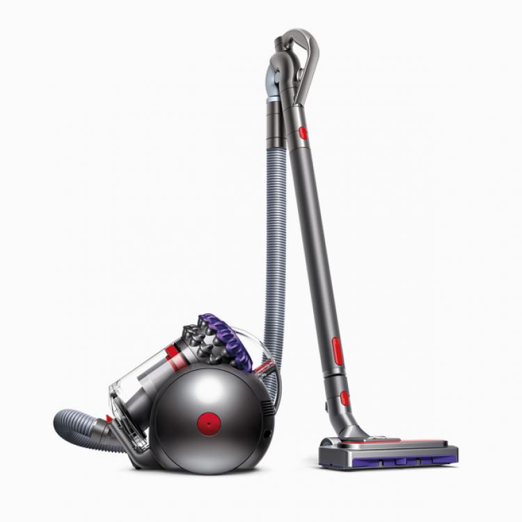 Dyson Big Ball Animal 2 Vacuum Cleaner | 228563-01
