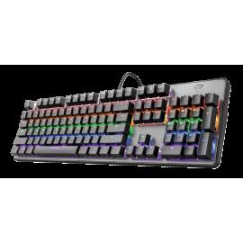 Trust GXT 865 Asta Mechanical Gaming Keyboard   23067