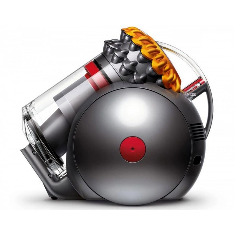 Dyson Big Ball Multifloor 2 Vacuum Cleaner | 232573-01
