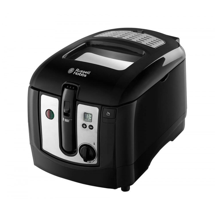 RUSSELL HOBBS Digital Deep Fryer 24580
