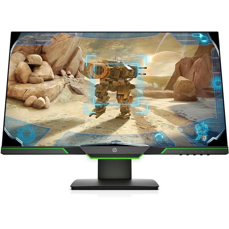 "HP 25x Full HD 24.5"" LCD Gaming Monitor | SHPP3641"