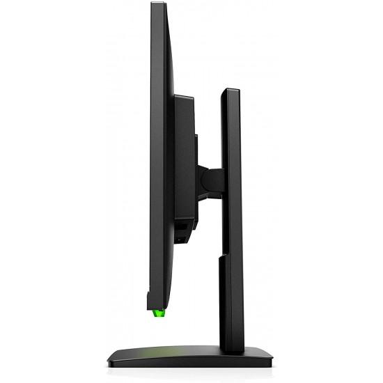 "HP 25x Full HD 24.5"" LCD Gaming Monitor   SHPP3641"