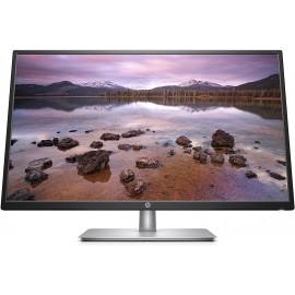 "HP 32s 80 cm (31.5"" ) IPS Monitor | 2UD96AA"
