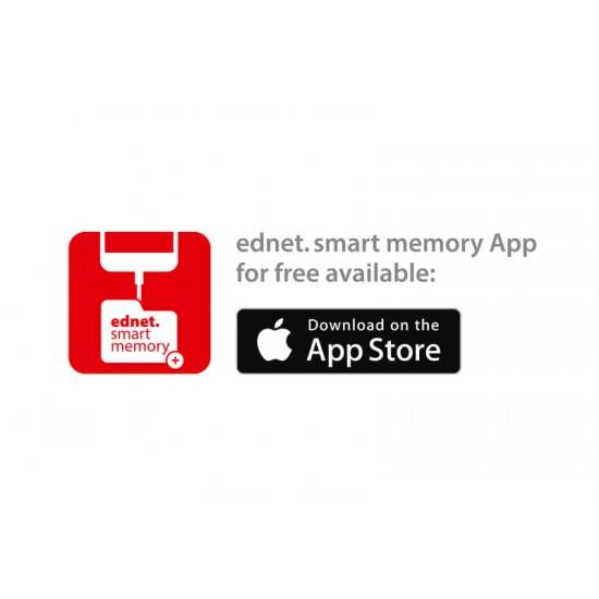 Ednet Smart Memory | 31519