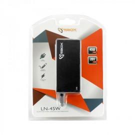 Lenovo Notebook Charging Adapter | 34097